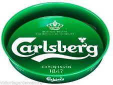 Carlsberg Lager/Weissbeer Breweriana & Collectable Barware