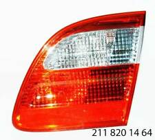 Mercedes W211 Taillight, Inner Right