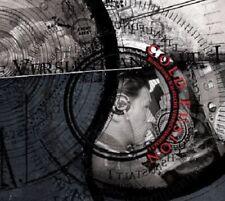 COLD FUSION CD Rukkanor Blood Axis Rome Dernière Volonté Arditi March Of Heroes