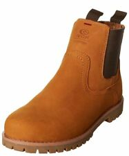 Rip Curl Unisex Bells Leather Elastic Side Boots
