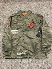 2019 Chicago Bears Nike Salute to Service Jacket IN HAND All Sizes STS