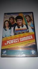 The Perfect Summer ( 2013, DVD )