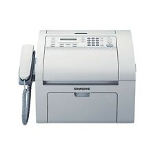 Samsung SF-760P Multifunction Laser Printer - SF760P