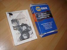 Ford 1968-77 6 cylinder Carburator rebuild kit 2-5613 Carb NEW 69 70 71