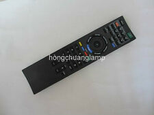General Remote Control FIT SONY RM-YD005 RM-YD012 RM-ED007 RM-ED002 LCD LED TV