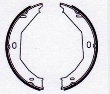 Jeep Grand Cherokee 9/99-05 New Rear Hand Brake Shoes