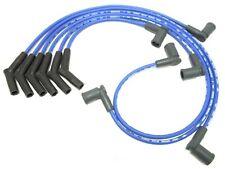 Spark Plug Wire Set fits 2001-2005 Mercury Sable  NGK STOCK NUMBERS