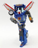 mp25 Transformers Masterpiece MP-25 TRACKS Takara Tomy Action Figure Toy gift