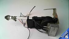 Hirschmann Automatic Antenne Auta 6000 KE 4690 822587-011 469038803-1 Alfa
