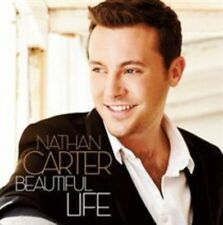 Life 0602547238566 by Nathan Carter CD