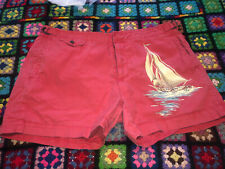 a2a9500f kapielowki in Odzież męska   eBay