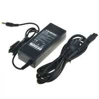 AC Adapter For Samsung A10-090P1A Laptop Charger Power Supply Cord PSU New