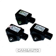⭐⭐⭐ESP Sensor ✅ 4F0907637 4F0 907 637 0265005278 ✅ AUDI A6 A4⭐⭐⭐