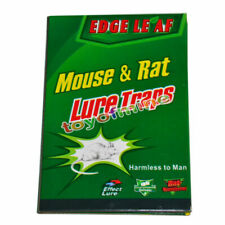 Ушанка макс липкий клей мышей ловушки доска грызунов мыши крысы змея жуков сейф