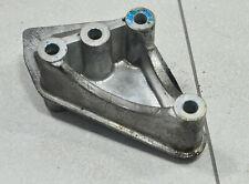 Rover MG F 1,8 (95-99) Motor Halter Halterung Lager KKU106150 #37191-G164