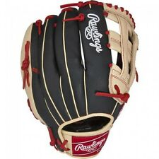 """Rawlings Select Pro Lite 12"""" Youth Baseball Glove SPL120"""