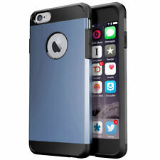 Metallic Cases, Covers and Skins for iPhone 6