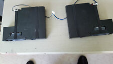 """TV LED LG 42"""" (LG42LB561V) Set di altoparlanti interni EAB62972101/02"""