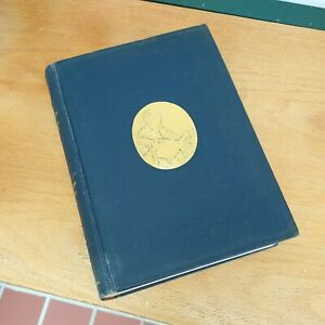 The Summa Theologica of St Thomas Aquinas Volume 2 c1947s Benziger Hardcover