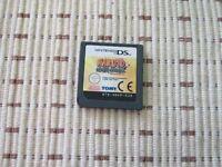 Naruto Ninja Council für Nintendo DS, DS Lite, DSi XL, 3DS ohne OVP