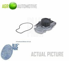 BLUE PRINT ENGINE COOLING WATER PUMP OE REPLACEMENT ADH29120