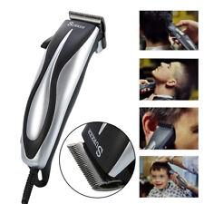 Surker Kids Adults Electric Hair Clipper Trimmer Hair Cutting Machine Shaving es