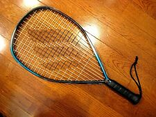 Ektelon Razorlite Racquetball Racquet - X-Small