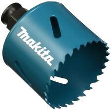 Hole Saw 54mm Holes Cutter Blade Saws Makita B-18194 Quality Brand New