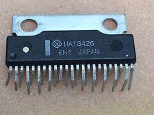 1 pc. HA13426  Hitachi  ZIP23   NOS