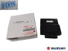 Oem Suzuki Control Fi Unit Module Ecm 05-07 Lta700X King Quad 32920-31G05