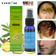 Hair Salon Moisturizing Hair Care Essential Oil Natural Treatment Conditioner US