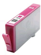 Genuine HP 364 Magenta single