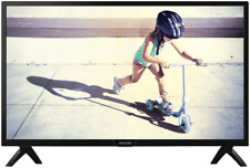 """NEW Philips 32PHT4002/79 32""""(80cm) HD LED LCD TV"""