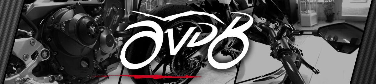 AVDB-Moto