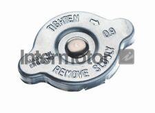 Intermotor Radiator Sealing Cap 75261 - BRAND NEW - GENUINE - 5 YEAR WARRANTY
