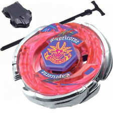 BeyBlade BB-50 Capricorn constellation with Launcher Kids Toys 4D BeyBlade M1450