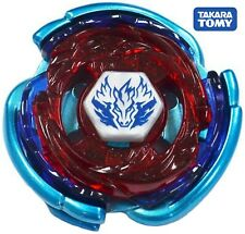 Limited Edition TAKARA TOMY Big Bang Cosmic Pegasus BLUE WING Pegasis Beyblade