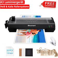 A3 Laminiergerät 5-in-1 Premium ...