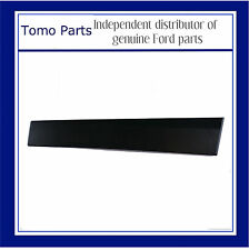 GENUINE NEW  FORD FIESTA 2002-2008 3 DOOR O/S R/H OUTER DOOR B PILLAR MOULDING