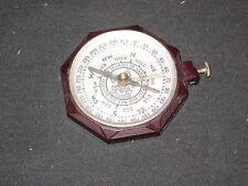 Taylor Boy Scout Compass 1930-40s            c3