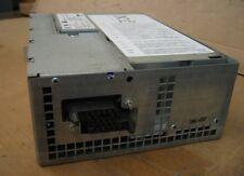 IBM 86G8040 Battery New