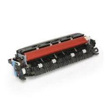 Brother Genuine Fuser Unit for HL-5440D/MFC-8960 230V LU8566001 100K