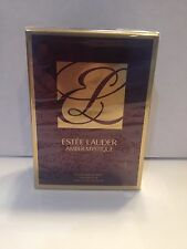 ESTEE LAUDER AMBER MYSTIQUE EAU DE PARFUM SPRAY 3.4 OZ NIB SEALED PERFUME