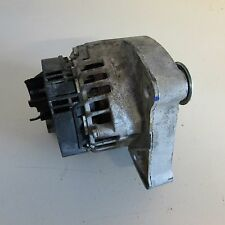 Alternatore 70A 517000675 Fiat Grande Punto 199 2005-2013 usato(14951 29-5-E-5a)
