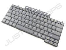New Genuine NEC Versa P440 US English QWERTY Keyboard 6867740123 NSK-A721D