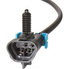 Oxygen Sensor Spectra OS5502