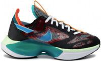 Nike N110 D/MS/X Sneaker Gr. 47,5 Sportschuhe Freizeitschuhe B-Ware neu