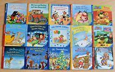 15 x Mini-Bilderspaß von Ravensburger Mini Buch PM2