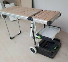 Festool Mobile workshop MW 1000-Set 203802