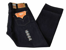 Levi's Mid Rise 32L Jeans for Men